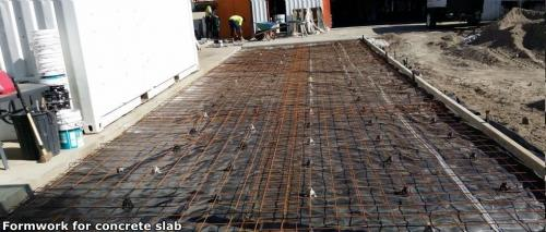 Concrete_Slab-3